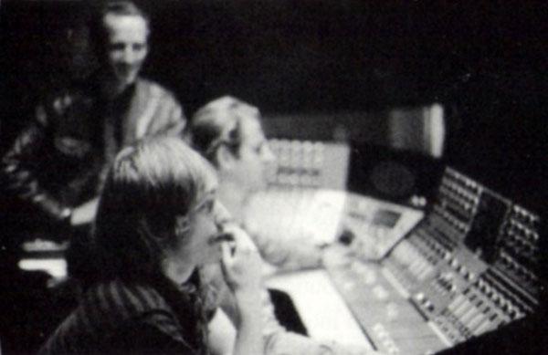 family-recording-miadh-4