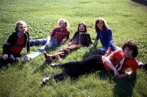 family-sept-1971-1