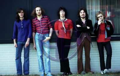 family-sept-1971-5
