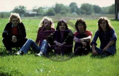 family-sept-1971-6