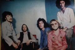 1971-02-06-Jackie