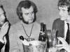 November 1, 1967 Sibyllas