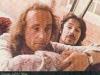 Chappo & Poli