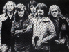 Family 1971