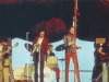 Family live 1969