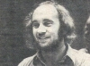 Melody Maker late 1972