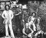 Family 1972