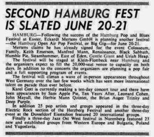 1970-HamburgOpenAirFest