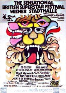 1971-09vienna