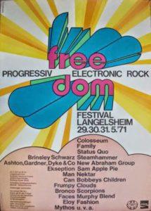 1971_05_00_gig_langelsheim