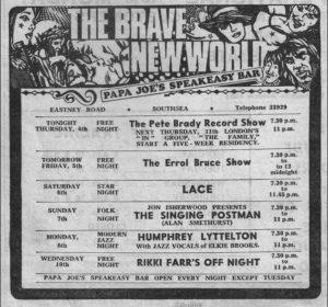 brave-new-world-ad22