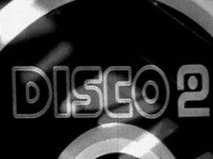1970-05-09-DISCO-2