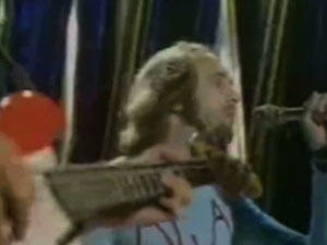 1970-08-27-TOTP