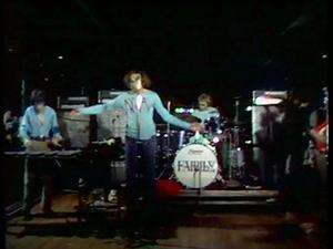 1970-10-31 POP2