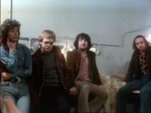 1971-01-16 POP 2