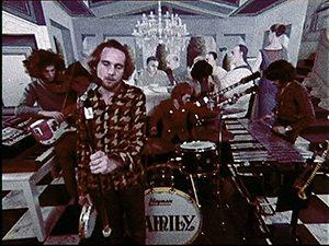 1971-04-24 STOP POP