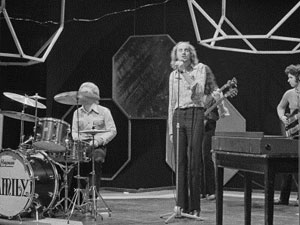 1971-08-05-TOTP
