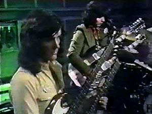 1971-11-xx-OGWT