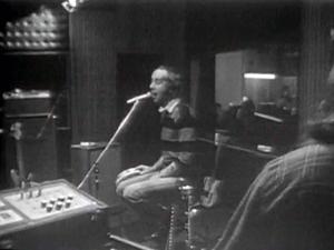 1972-01-15 ROCKENSTOCK