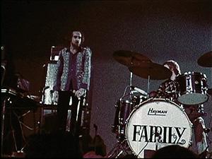 1972-04-06 STOP POP